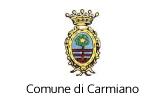 Comune di Carmiano