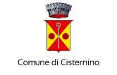 Comune di Cisternino