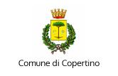 Comune di Copertino