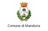 Comune di Manduria
