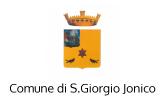 Comune di San Giorgio Jonico