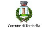 Comune di Torricella