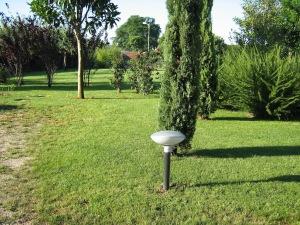 GiardinoPrivato1
