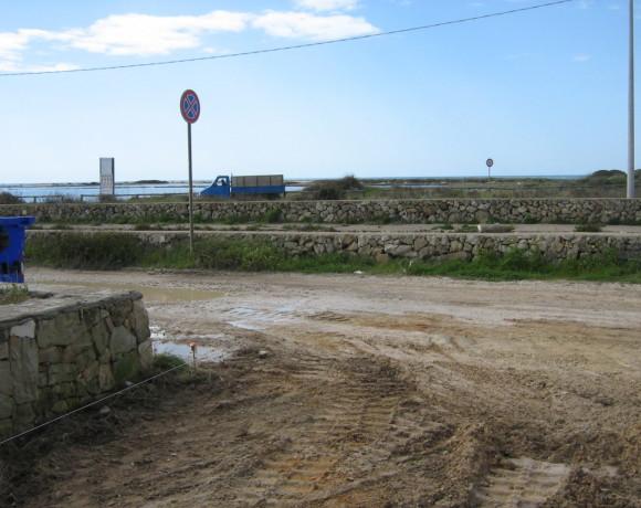 Comune di Porto Cesareo